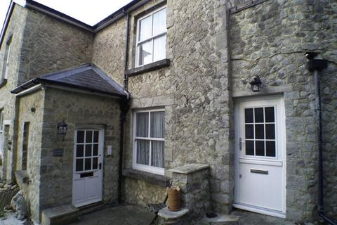 1 bedroom apartment to rent - EAST FARLEIGH