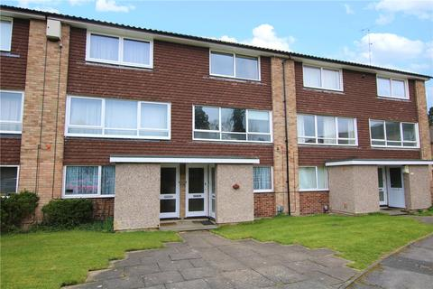 2 bedroom maisonette to rent - Lima Court, Bath Road, Reading, Berkshire, RG1