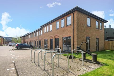 2 bedroom apartment to rent - Lakesmere Close, Kidlington, OX5