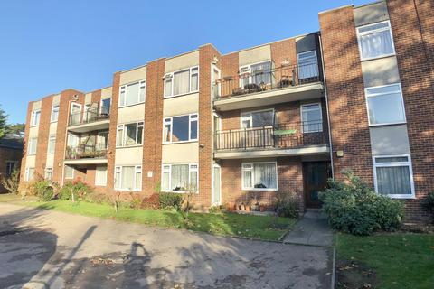 2 bedroom flat to rent - Holmbury Manor, Sidcup, Kent, DA14 6DF