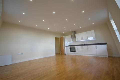 1 bedroom property with land for sale - Cavendish Avenue , Harrow, Middlesex, HA1 3RW