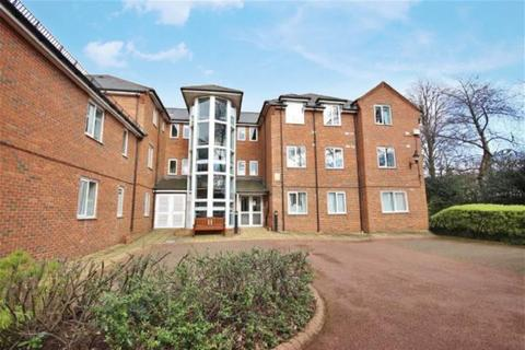 2 bedroom flat for sale - Invertay, South Gosforth