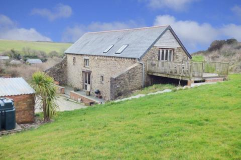 3 bedroom detached house for sale - Dittisham, Dartmouth