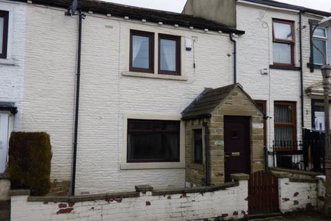 3 bedroom house to rent - 20 NEW ROW, WYKE, BD12 9BH