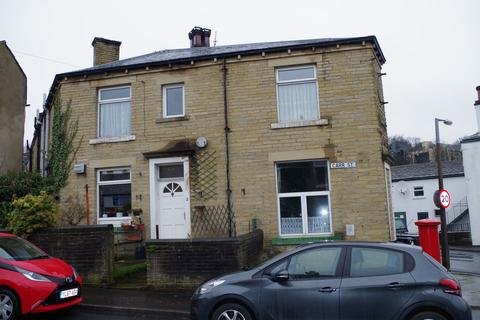 2 bedroom terraced house for sale - Carr Street, Brighouse HD6