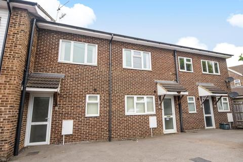 2 bedroom apartment to rent - The Slade, Headington, OX3