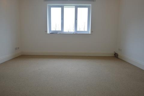 2 bedroom flat to rent - Walpole Road, Slough, SL1