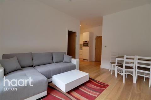 1 bedroom flat to rent - The Landmark, Flowers Way