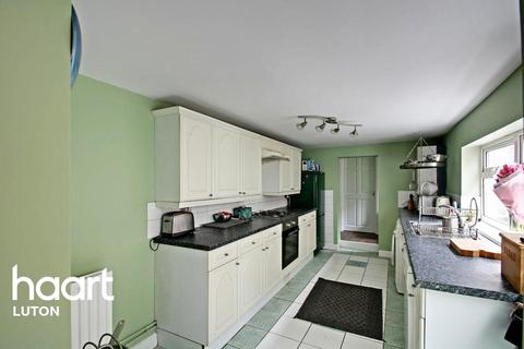 3 bedroom semi-detached house for sale - South Luton