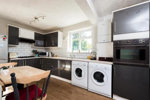 2 bedroom semi-detached house for sale - Weirs Lane, New Hinksey, Oxford