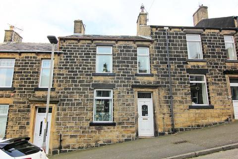 3 bedroom terraced house for sale - 19 Upper Sackville Street, Skipton,