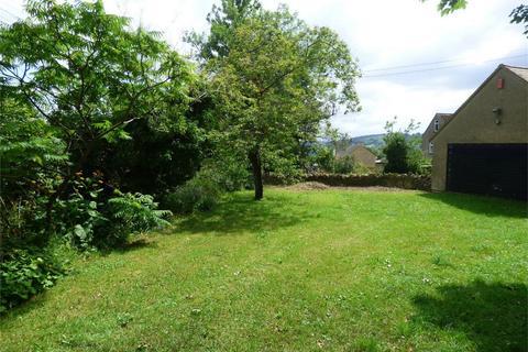 Land for sale - Dark Lane, Nailsworth