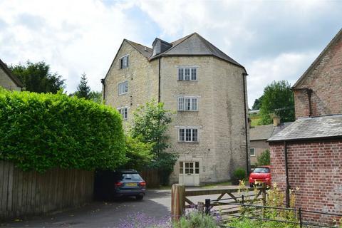 2 bedroom flat for sale - Dunkirk Mills, Inchbrook, STROUD