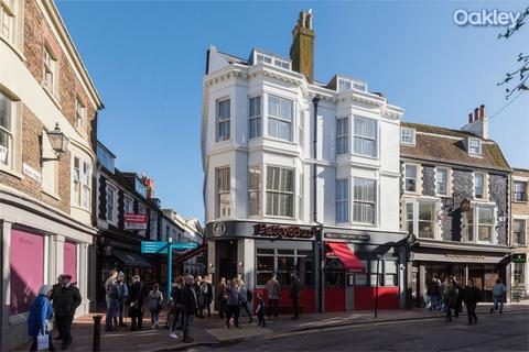 2 bedroom flat for sale - Ship Street, Brighton, East Sussex