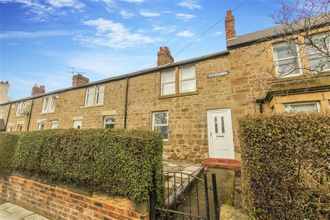 2 bedroom terraced house for sale - South View, Longbenton, Newcastle Upon Tyne