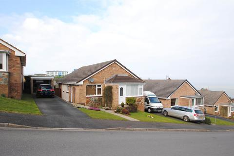 3 bedroom detached bungalow for sale - Channel View, Ilfracombe
