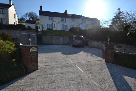 4 bedroom semi-detached house for sale - Shirwell Road, Barnstaple
