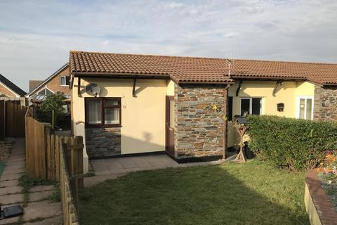2 bedroom semi-detached bungalow to rent - Kala Fair, Westward Ho