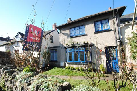 3 bedroom terraced house for sale - Knowle, Braunton