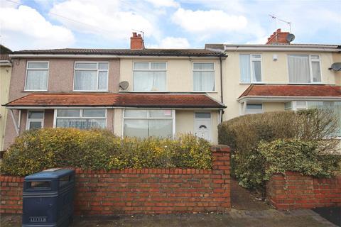 4 bedroom terraced house to rent - Filton Avenue, Horfield, Bristol, Bristol, City of, BS7