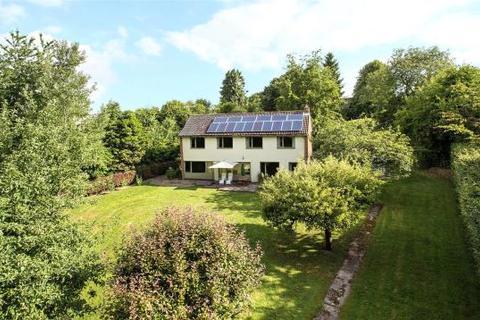 5 bedroom detached house for sale - Conduit Head Road, Cambridge