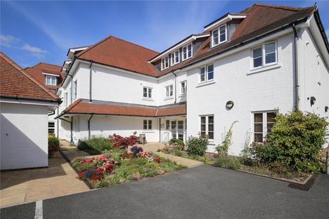 2 bedroom retirement property for sale - Maple Grange, 177 Henleaze Road, Henleaze, Bristol, BS9