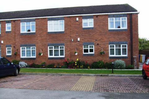 1 bedroom flat to rent - Avenue Road, Clarendon Park, Leicester, Leicestershire, LE2 3ET