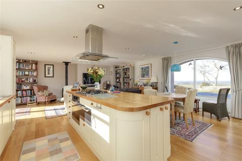 3 bedroom semi-detached house for sale - The Stables, 4 Little Spott Steading, Dunbar, East Lothian, EH42
