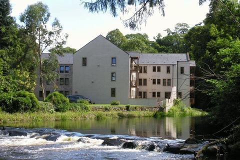 3 bedroom apartment to rent - Flat 3F Dutch Mill, Millbrae, Alloway, Ayr, KA7 4NE