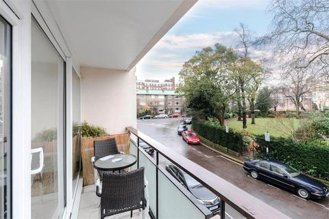 4 bedroom apartment for sale - Sussex Square, Hyde Park, W2