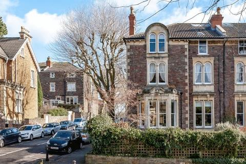 2 bedroom apartment for sale - St John's Road, Clifton