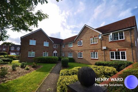 1 Bed Flats For Sale In Essex Latest Apartments