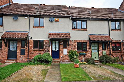 2 bedroom terraced house to rent - Ridgewood Close, Baildon