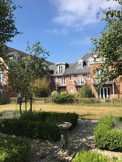 3 bedroom penthouse for sale - Hay Street, STEEPLE MORDEN, SG8