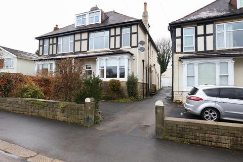 2 bedroom apartment for sale - King Ecgbert Road, Totley Rise