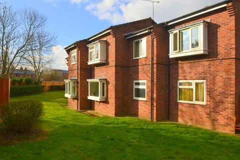 1 bedroom maisonette for sale - Meadgate Terrace, Chelmsford, CM2 7NB