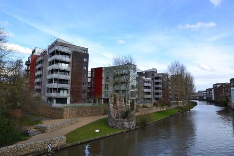 2 bedroom apartment for sale - Ashman Bank, Geoffrey Watling Way