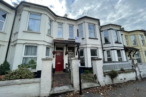 1 bedroom flat to rent - St. Anns Road, Southend-on-Sea