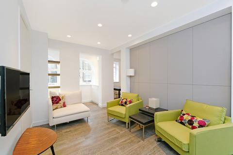 1 bedroom apartment to rent - Rosemoor Street, Chelsea SW3