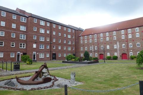 1 bedroom apartment to rent - Phoenix House, High Street