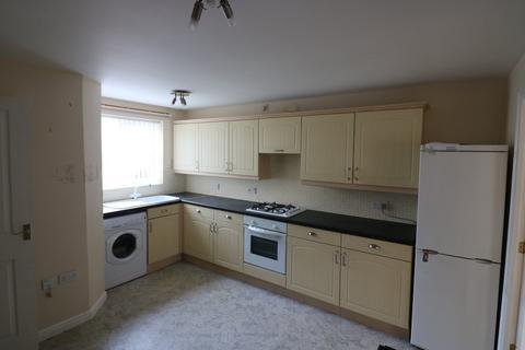 3 bedroom semi-detached house to rent - Hayton Grove, Hull