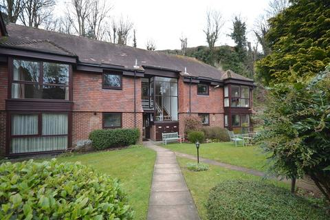 1 bedroom apartment for sale - Caversham