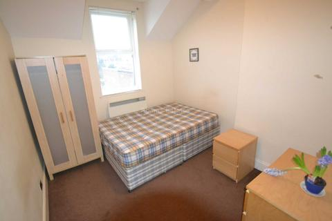 2 bedroom flat to rent - London Road, Reading