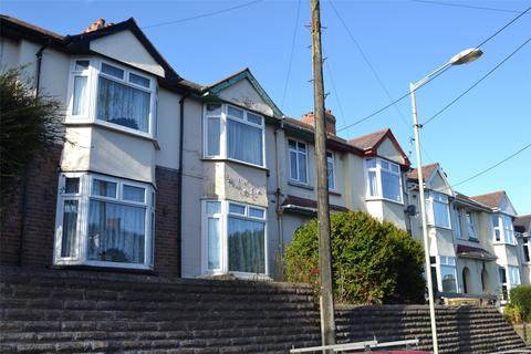 3 bedroom terraced house for sale - Clovelly Road, Bideford