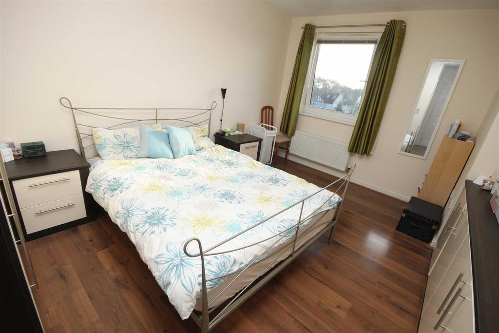 Hampden Gardens Cambridge 3 Bed Flat 163 2 000 Pcm 163 462 Pw