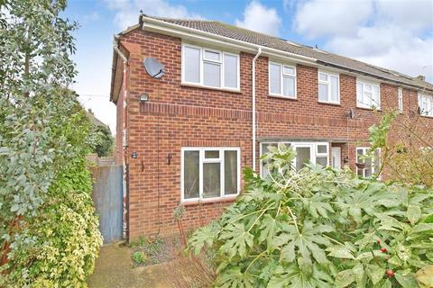 Houses For Sale In Birchington On Sea Latest Property