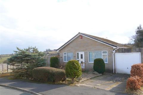 3 bedroom bungalow for sale - Thorpe Road, Thornton, Bradford, BD13 3AT