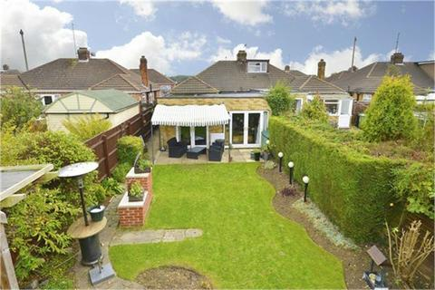 3 bedroom semi-detached bungalow for sale - Oxford Street, Finedon, Northamptonshire