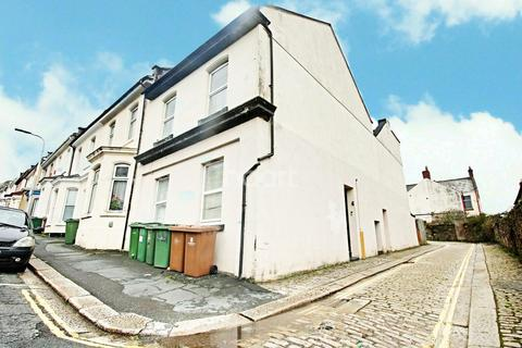 3 bedroom maisonette for sale - Wake Street, Plymouth