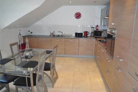 2 bedroom flat to rent - F3, Kings Road, Harrogate